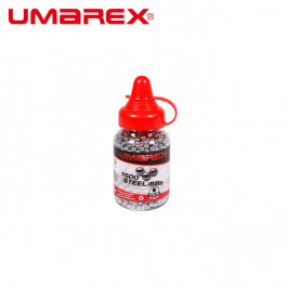 UMAREX STEEL BB 4.5